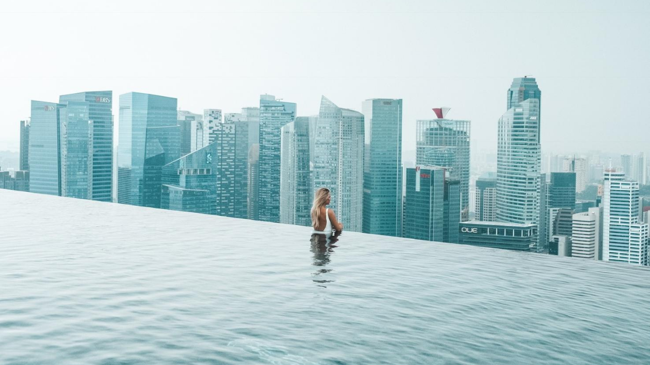 10 Amazing Things to Do in Singapore!