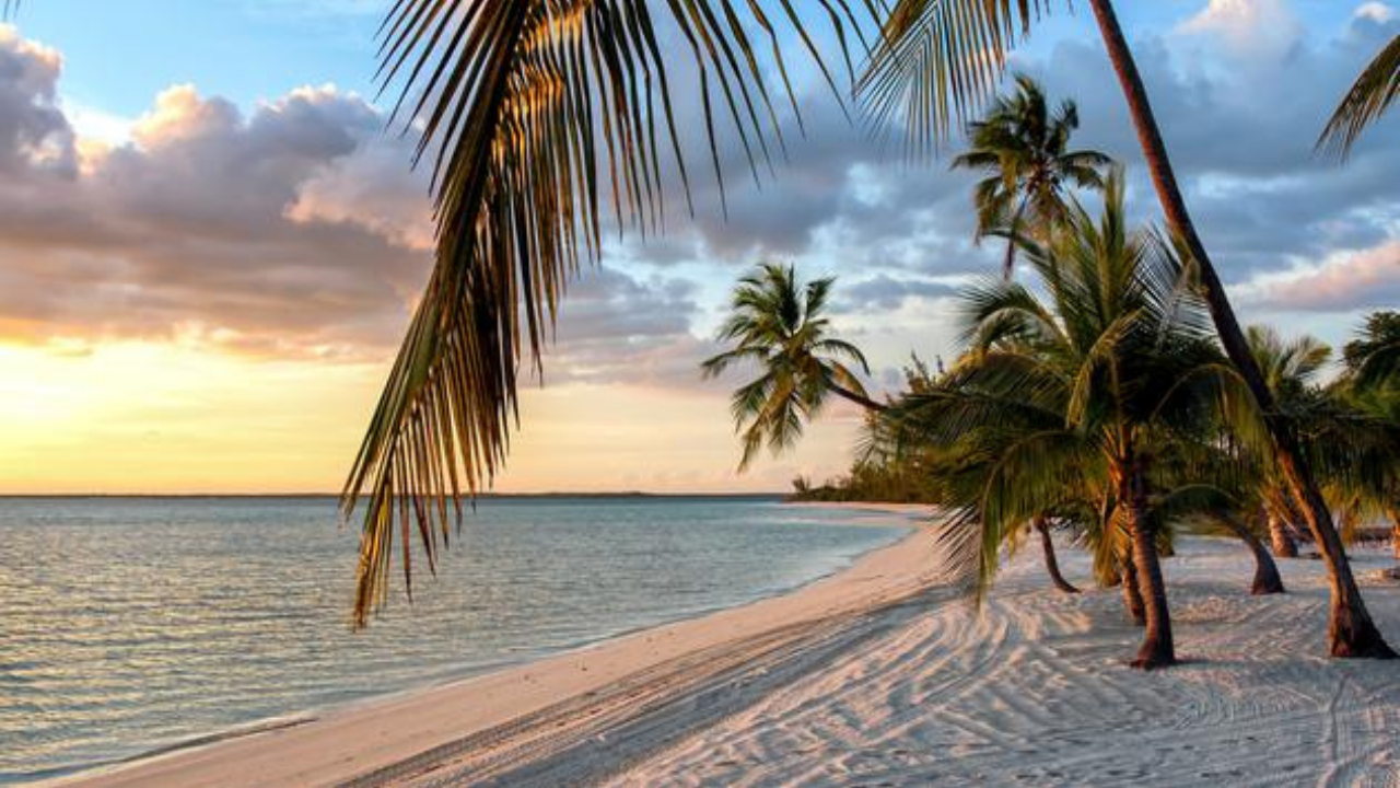 Stunning Second Home Destinations in the Caribbean
